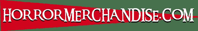 HorrorMerchandise.Com