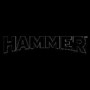 Hammer Movie Merch