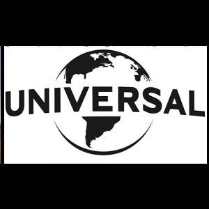 Universal Movie Merch